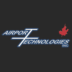 Airport Technologies (250×250)