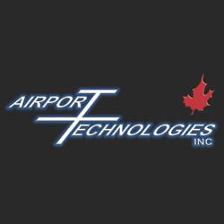 Airport Technologies (250×250)