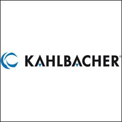 Kahlbacher (250×250)