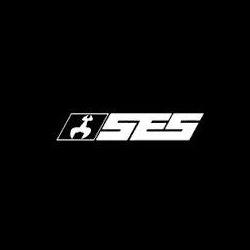 SES (250×250)