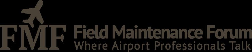 Field Maintenance Forum