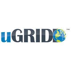 uGRIDD Infrastructure Data Management Service